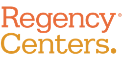 Regency Centers Corporation Logo Image