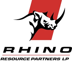 Rhino Resource Partners, L.P.