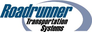 Roadrunner Transportation Systems, Inc.