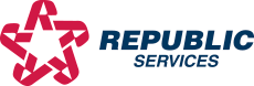 Republic Services Inc. Logo Image