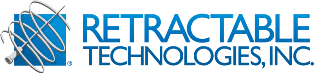 Retractable Technologies, Inc.
