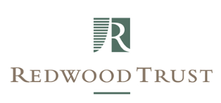Redwood Trust Inc. Logo Image