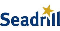 Seadrill Limited Logo Image