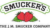 The J. M. Smucker Company Logo Image