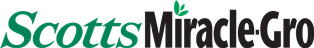 The Scotts Miracle-Gro Company Logo Image