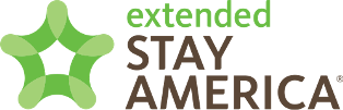 Extended Stay America Logo Image