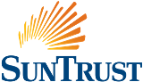 SunTrust Banks Inc.