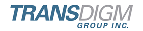 TransDigm Group Incorporated Logo Image