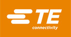 TE Connectivity Ltd. Logo Image