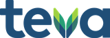 Teva Pharmaceutical Industries Limited Logo Image
