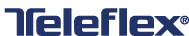 Teleflex Incorporated Logo Image