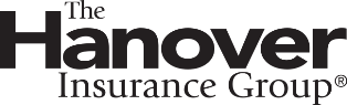 The Hanover Insurance Group, Inc. Logo Image