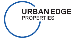 Urban Edge Properties Logo Image