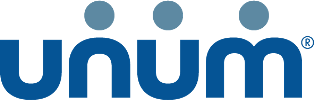 Unum Group Logo Image