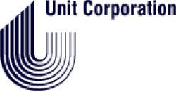 Unit Corporation Logo Image