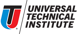 Universal Technical Institute, Inc. Logo Image