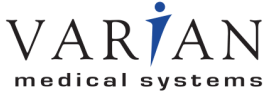 Varian Medical Systems Inc. Logo Image