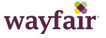 Wayfair Inc Logo Image