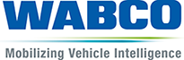 WABCO Holdings Inc.