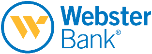 Webster Financial Corporation Logo Image