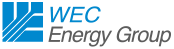 WEC Energy Group, Inc. Logo Image