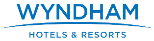 Wyndham Hotels & Resorts, Inc. Logo Image