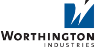 Worthington Industries, Inc.