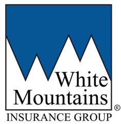 White Mountains Insurance Group Ltd