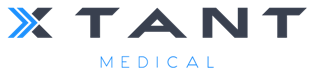 Xtant Medical Holdings, Inc.