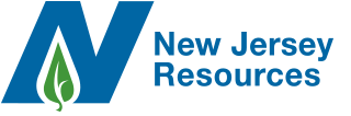 New Jersey Resources Corp