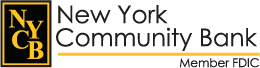 New York Community Bancorp, Inc.