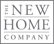 New Home Company