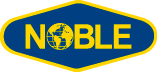 Noble Corporation Logo Image