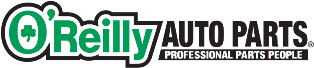 O'Reilly Automotive Inc. Logo Image