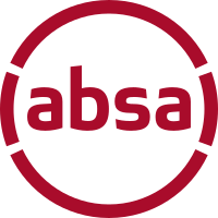 ABSA Group Ltd Logo Image