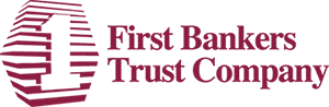 First Bankers Trustshares, Inc.  Logo Image