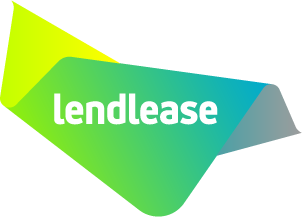 Lend Lease Corp Ltd Logo Image