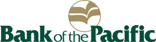 Pacific Financial Corporation Logo Image