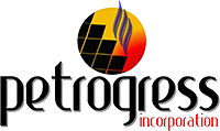 Petrogress Inc