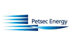 Petsec Energy Ltd Logo Image