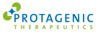 Protagenic Therapeutics, Inc.