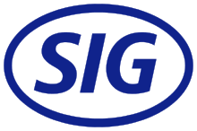 SIG Combibloc Group Ltd.