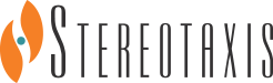 Stereotaxis, Inc. Logo Image