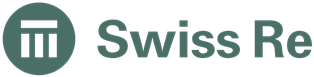 Swiss Reinsurance Co.