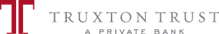 Truxton Corporation