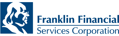 Franklin Financial Services Corporation Logo Image