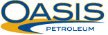 Oasis Petroleum Inc.