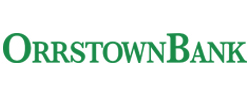 Orrstown Financial Services Inc.