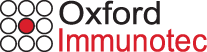 Oxford Immunotec Global PLC Logo Image