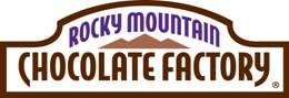 Rocky Mountain Chocolate Factory Inc. Logo Image